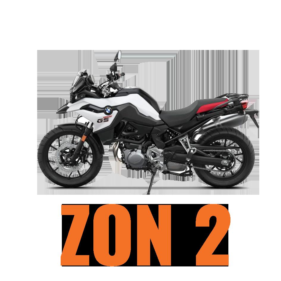 MC Total Z2