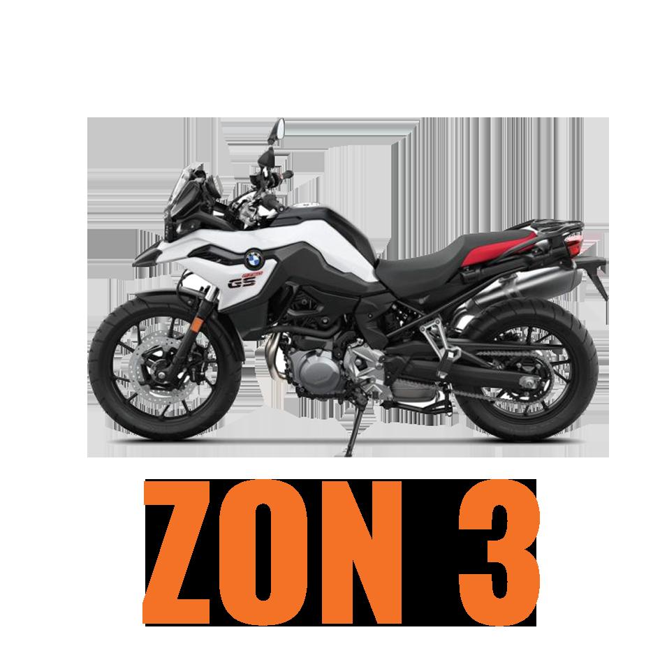 MC Total Z3